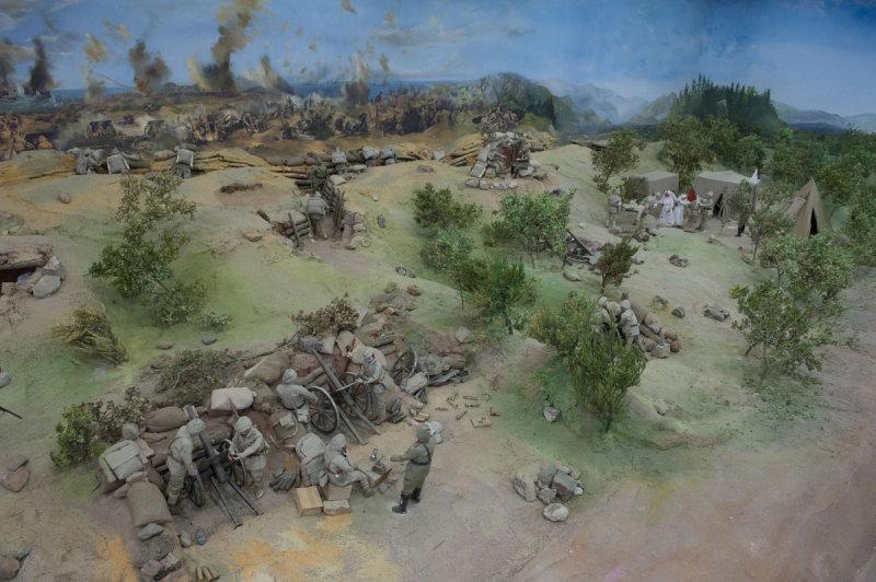 Konya Independence War Museum 2010 2639.jpg