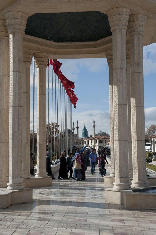 Konya Independence War Museum 2010 2741.jpg