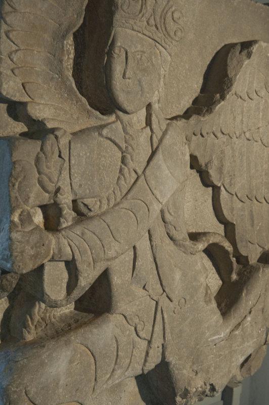Konya Ince Minare Medrese Museum 2010 2881.jpg