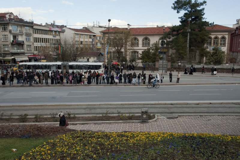 Konya 2010 2263.jpg