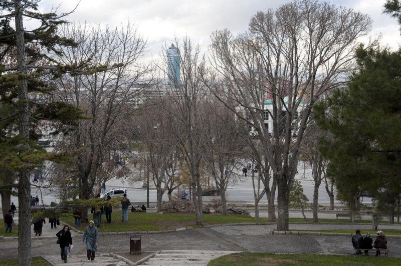 Konya 2010 2280.jpg
