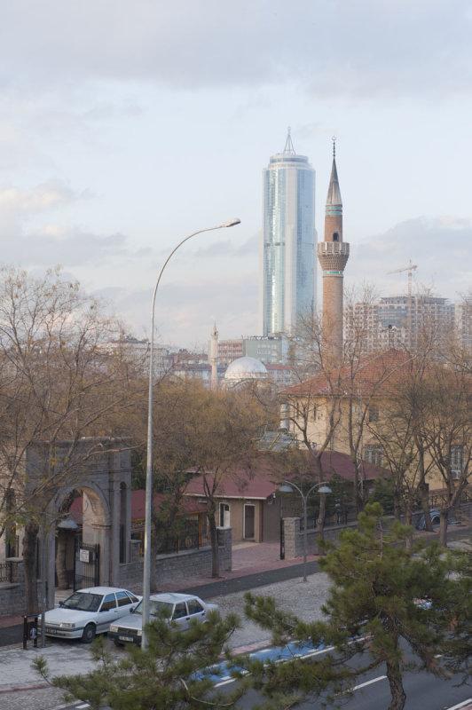 Konya 2010 2512.jpg