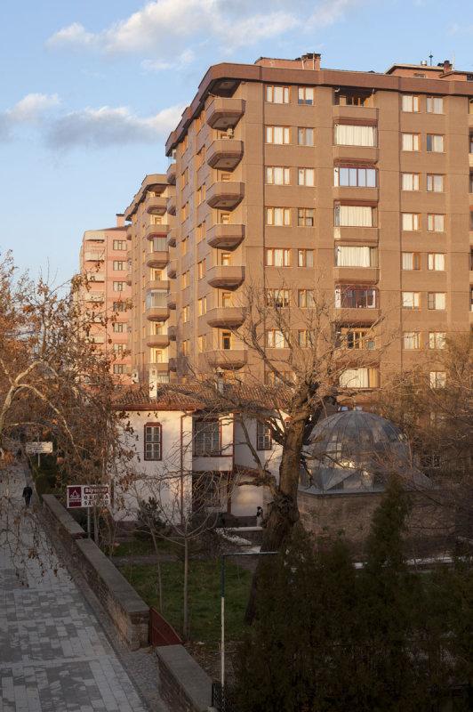 Konya 2010 2514.jpg