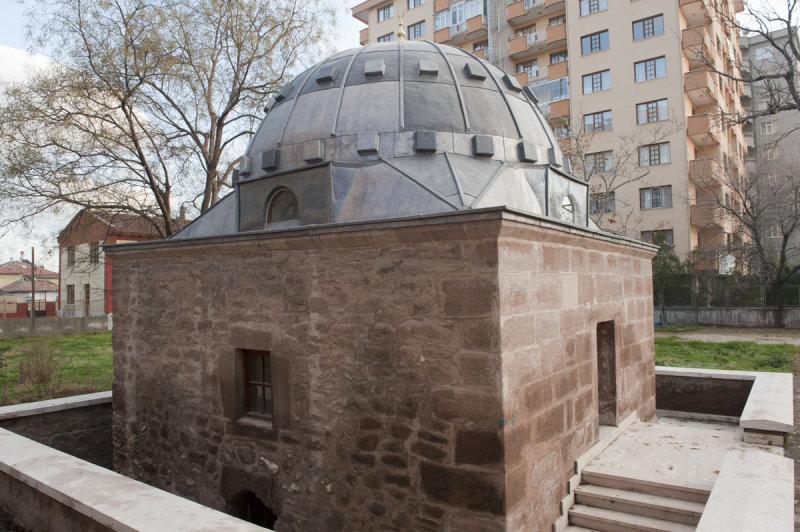Konya 2010 2516.jpg