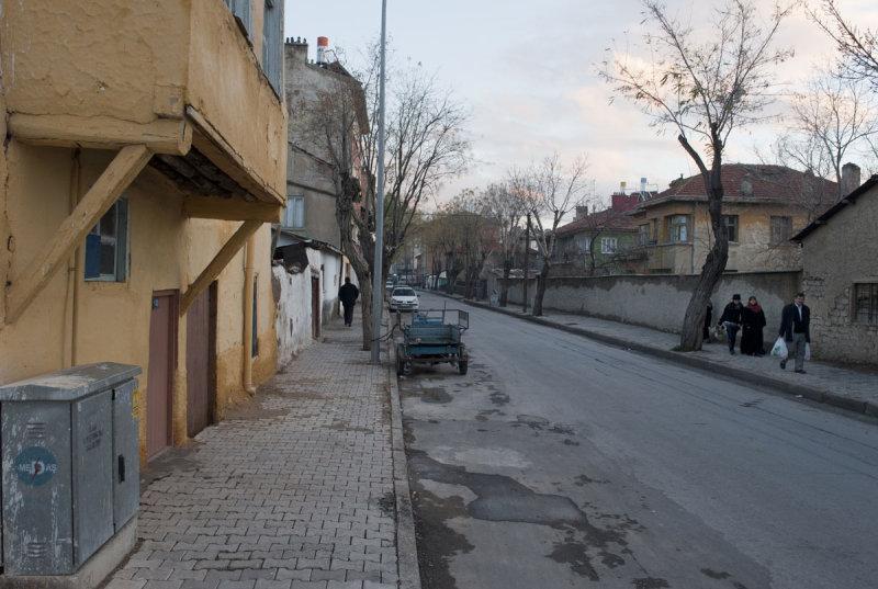 Konya 2010 2521.jpg