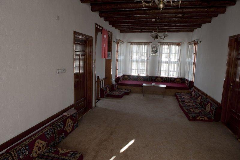 Konya 2010 2747.jpg