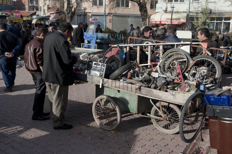 Konya 2010 2776.jpg