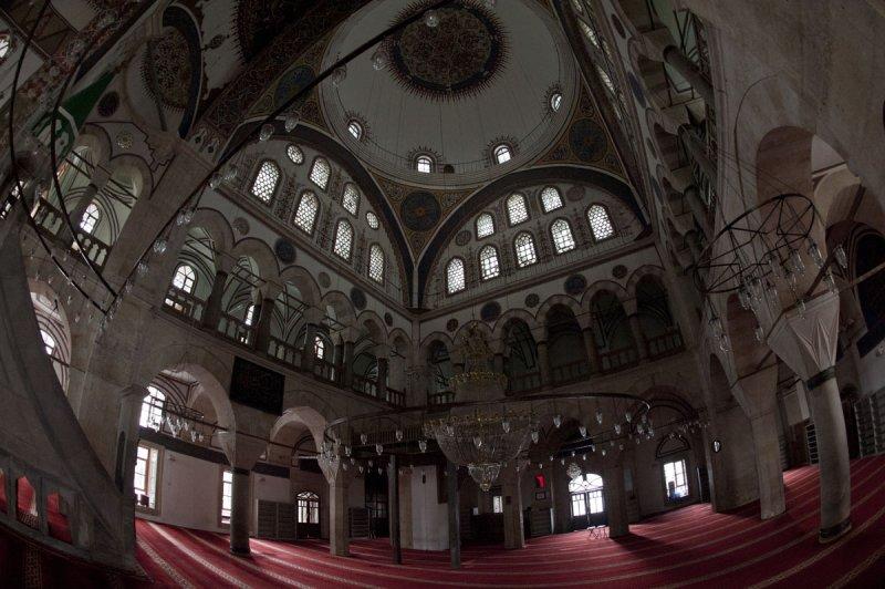 Konya 2010 2802.jpg