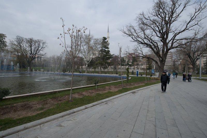 Konya 2010 2836.jpg