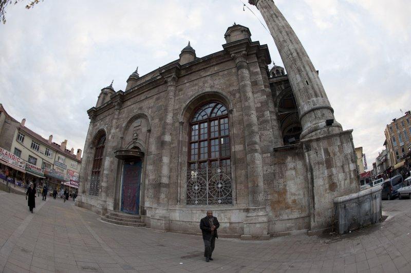 Konya 2010 2946.jpg