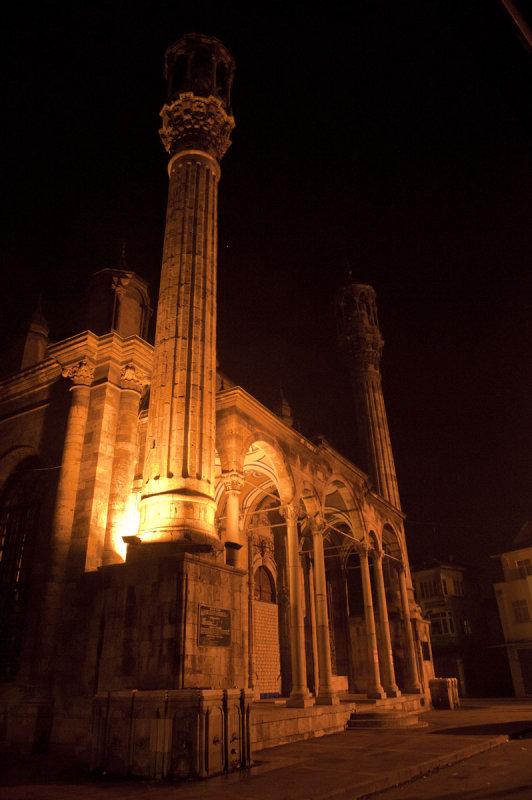 Konya 2010 2970.jpg