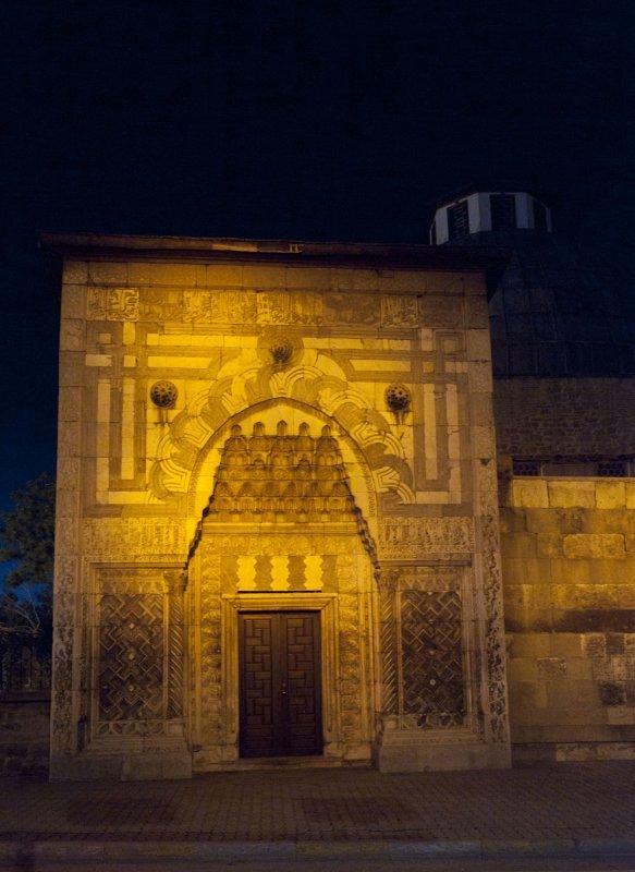 Konya 2010 2987.jpg