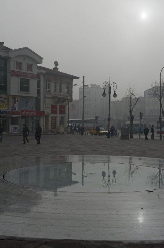 Konya 2010 2990.jpg