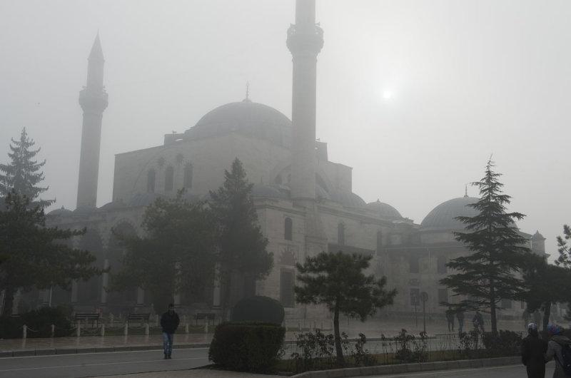 Konya 2010 2991.jpg