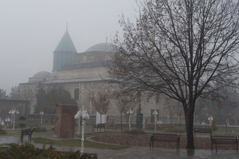 Konya 2010 2997.jpg