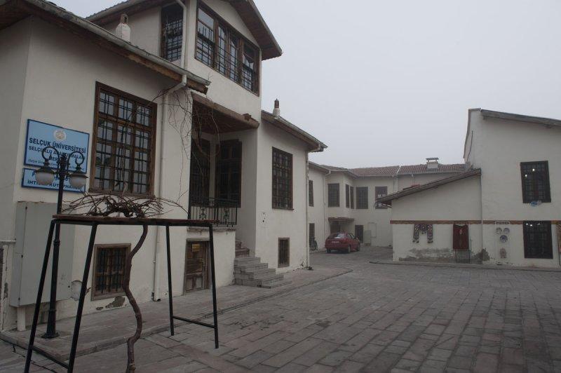Konya 2010 3006.jpg