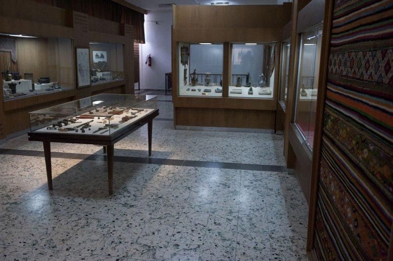 Karaman 2010 2074.jpg
