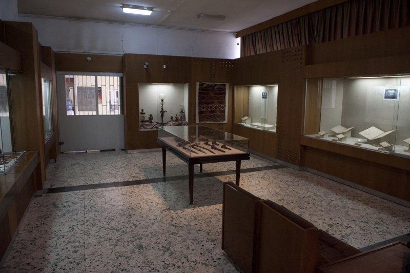 Karaman 2010 2075.jpg