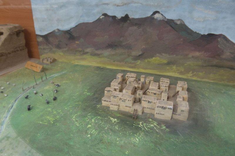 Karaman 2010 2098.jpg