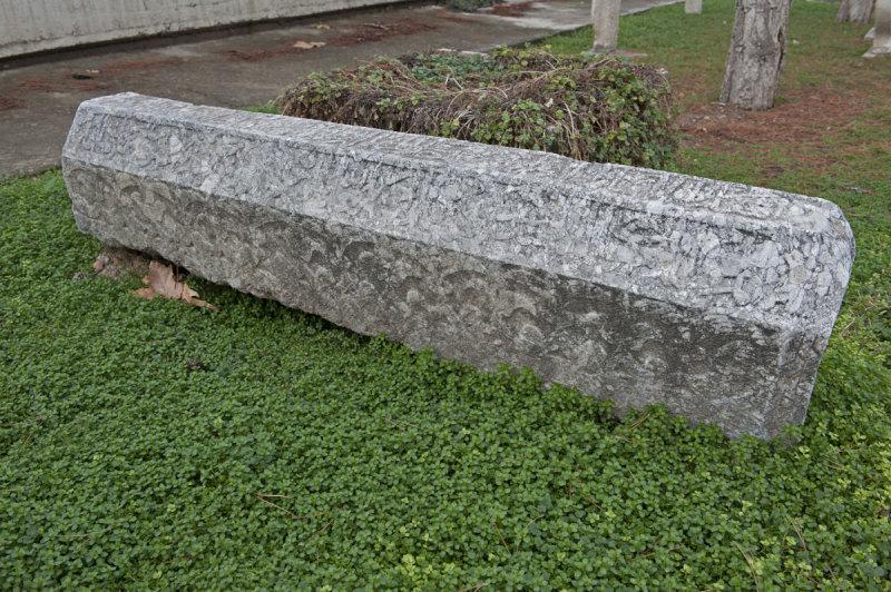 Karaman 2010 2115.jpg