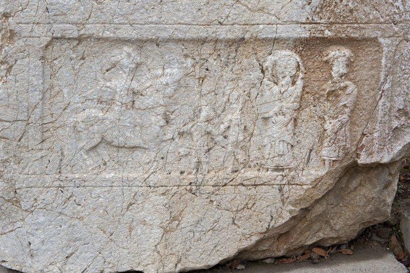 Karaman 2010 2130.jpg