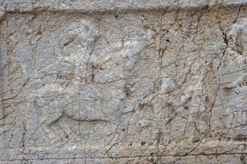 Karaman 2010 2131.jpg