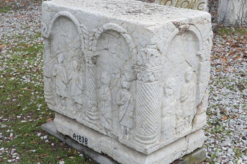 Karaman 2010 2138.jpg