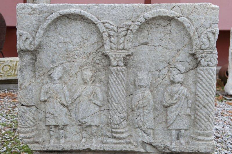 Karaman 2010 2139.jpg