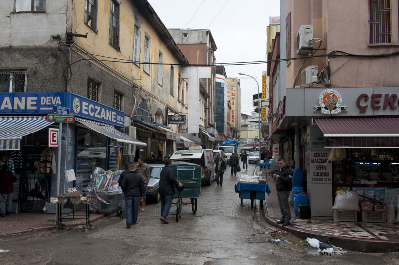 Adana 2010 1622.jpg