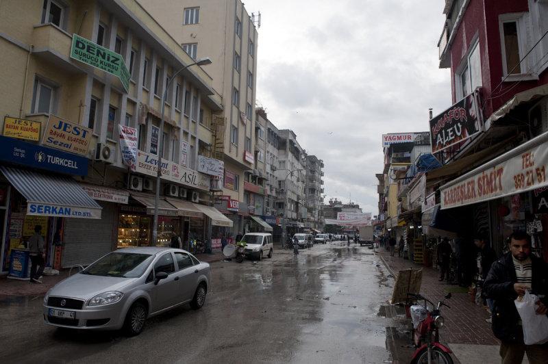 Adana 2010 1623.jpg