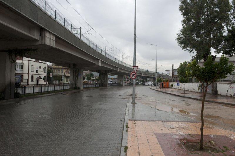 Adana 2010 1639.jpg