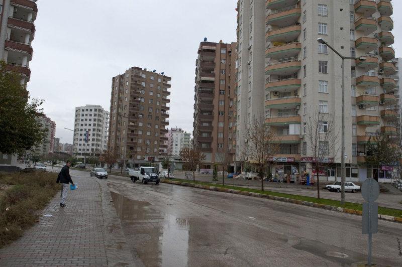 Adana 2010 1656.jpg