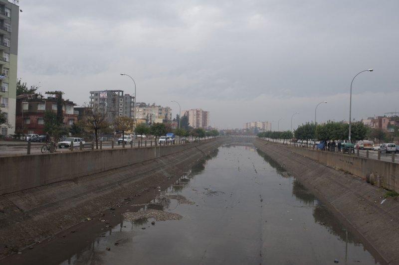 Adana 2010 1668.jpg