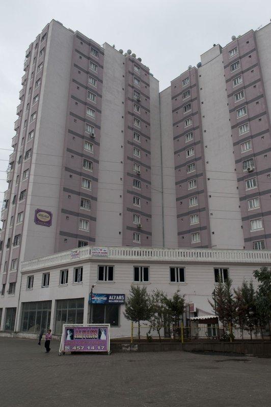 Adana 2010 1673.jpg