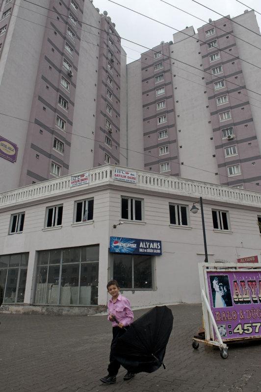 Adana 2010 1674.jpg