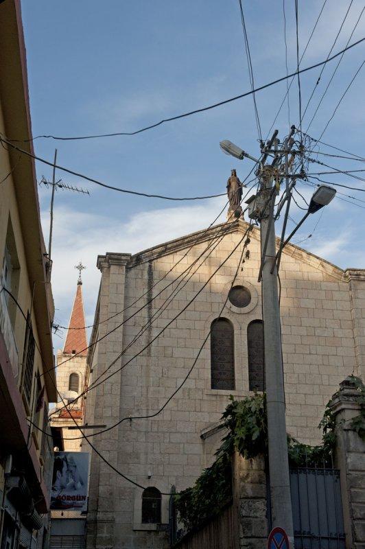 Adana 2010 3055.jpg