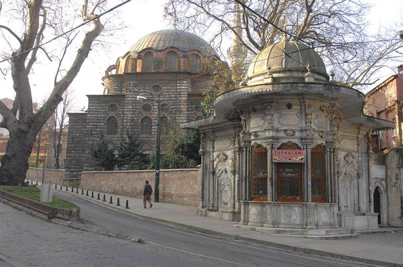 Istanbul dec 2007 2282.jpg