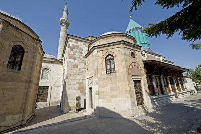 Konya sept 2008 3884.jpg