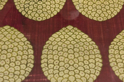 Konya sept 2008 3892.jpg