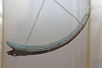 Konya sept 2008 3898.jpg