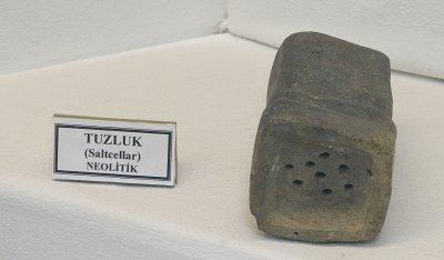 Konya sept 2008 4613.jpg