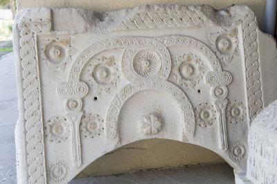 Konya sept 2008 4630.jpg