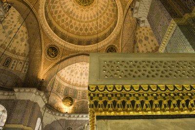 Istanbul june 2009 2683.jpg