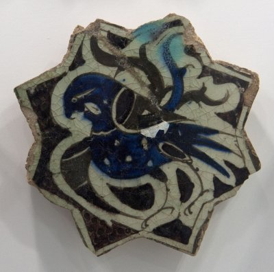 Konya Karatay Ceramics Museum 2010 2394.jpg