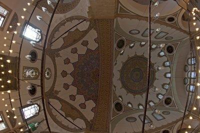 Konya At or near Mevlana Museum 2010 2556.jpg