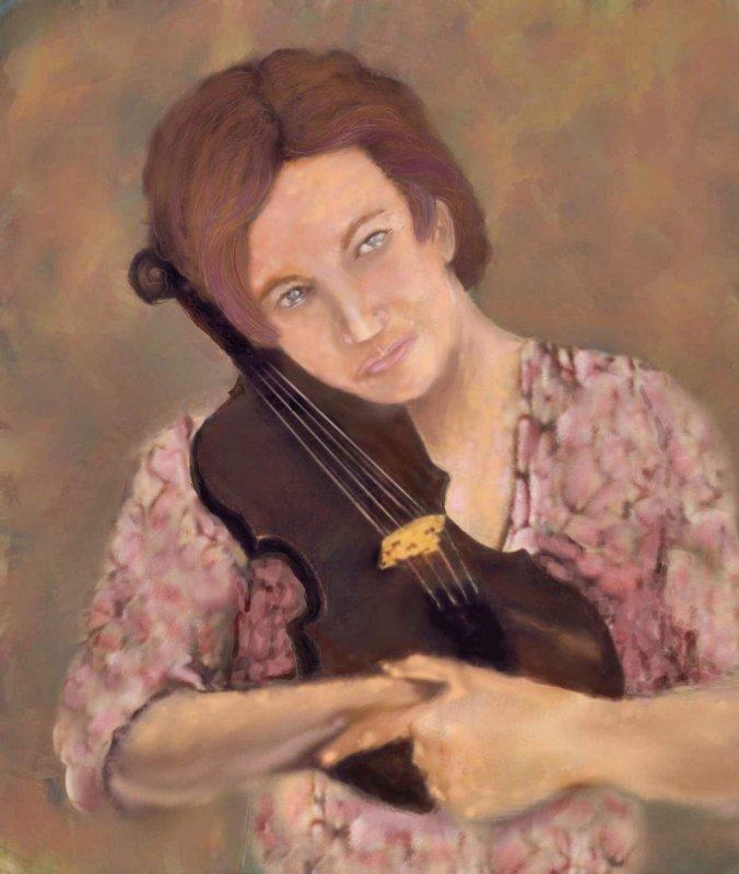 The violin giftJPG.JPG