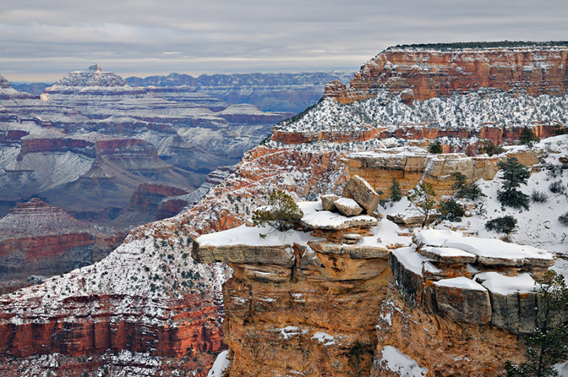 Grand Canyon_2059.jpg