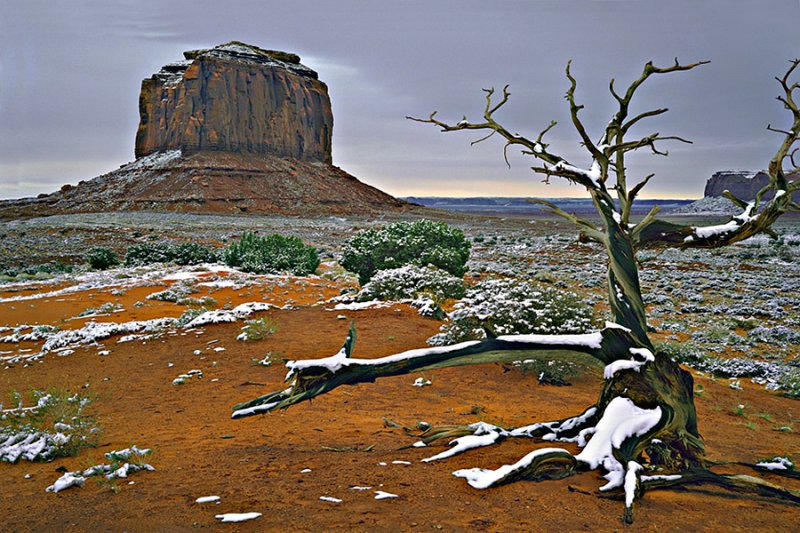 Snowfall in Monument Valley.jpg