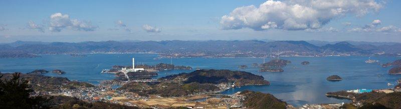 Osaki_pano_09_01web.jpg