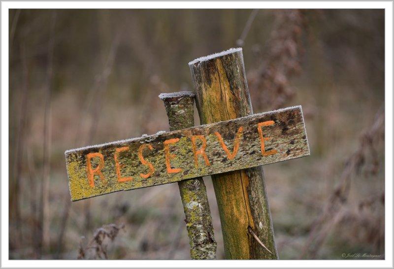 Hunting preserve (2)